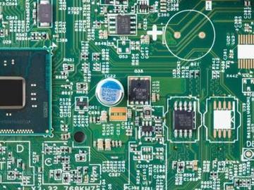 多层PCB怎么分层设计?PCB叠层设计技巧大汇总
