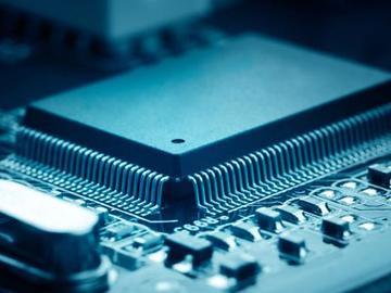 能不能直接在PCB电路板上把电容画出来?PCB埋容设计和仿真详解