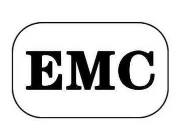 一文读懂到底什么是EMC