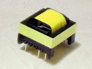 正激式变压器开关电源电路参数的计算