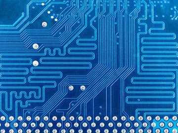 如何理解电容、电感产生的相位差