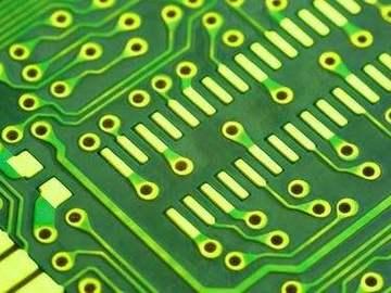 浅谈PCB电路中的电源完整性考虑