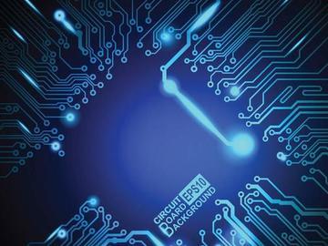 想做好PCB设计?线宽、线距规则其实很重要
