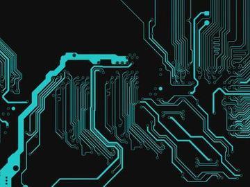 干货:90%的人会忽略的40个实用模拟电路小常识