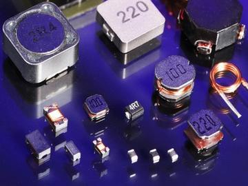 都是让电路导通,0欧姆电阻、磁珠、电感有哪些区别